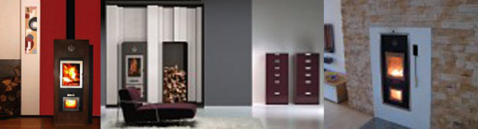 Living-Room-wood-burner