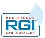 rgii-logo-colour